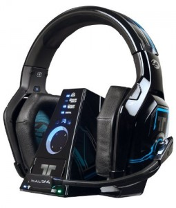 Tritton Warhead 7.1 Surround Sound pour XBox 360