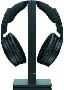 Casque sans fil Sony-MDRRF-865-RK