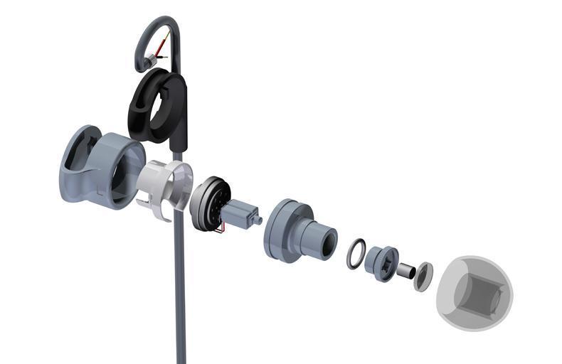 Les Meilleurs Écouteurs et Casques Intra Auriculaires à acheter en 2015