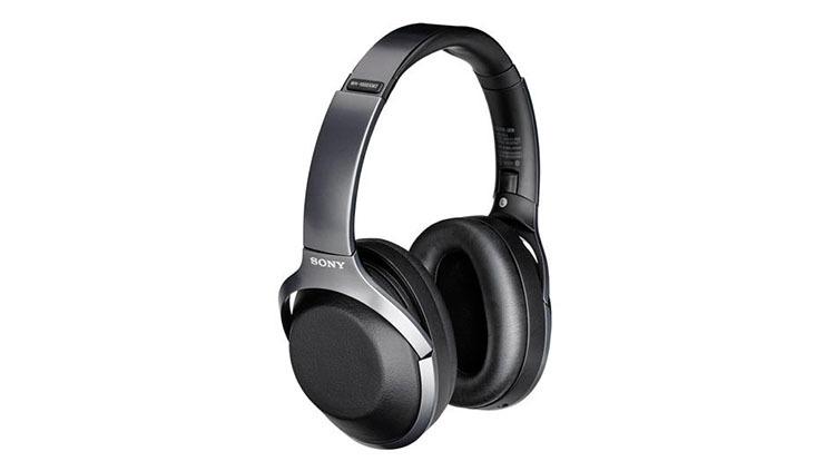 Sony Wh 1000xm2 Test Avis Meilleurs Casques Audio