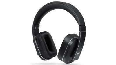 Les 10 Meilleurs Casques Audio Pas Chers