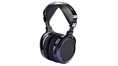 Casque Audio 300 500 Euros Casque Audio Haut De Gamme Intra