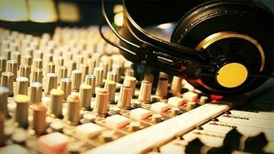 casque studio