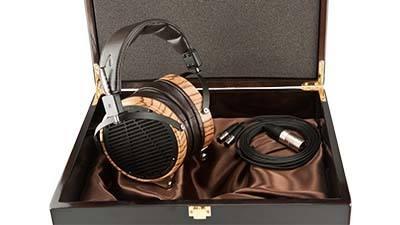 Meilleur casques audio haut de gamme